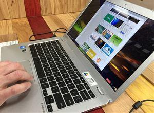 laptop auf rechnung bestellen