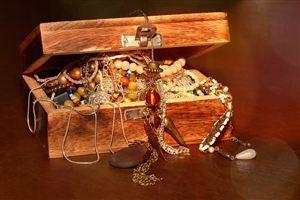schmuck auf rechnung bestellen online juweliere. Black Bedroom Furniture Sets. Home Design Ideas