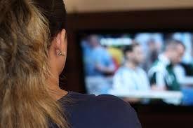 tv bezahlen auf rechnung