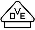 vde-zeichen