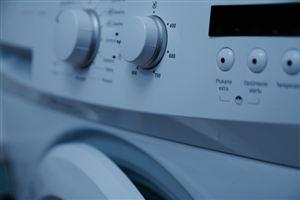 waschmaschine auf rechnung bestellen